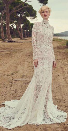 vestido-de-noiva-2020-vitoriano-theknot2