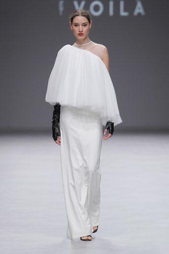 vestido-de-noiva-decote-de-um-ombroso-firabrial2