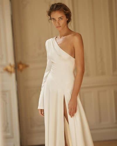 vestido-de-noiva-decote-de-um-ombroso-lizmartinezbridal