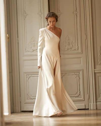 vestido-de-noiva-decote-de-um-ombroso-lizmartinezbridal1