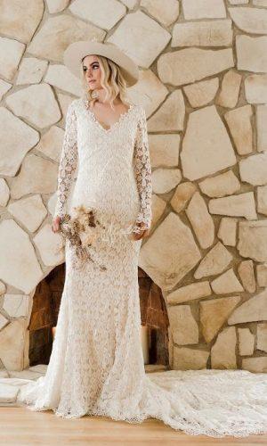 vestido-de-noiva-renda-e-croche-