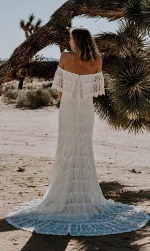 vestido-de-noiva-renda-e-croche-1
