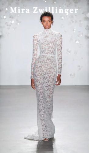 vestido-de-noiva-renda-e-croche-bride1