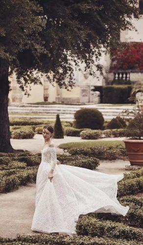 vestido-de-noiva-renda-e-croche-bride2