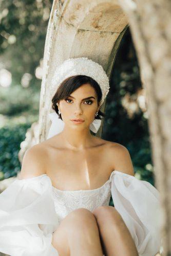 vestidos-de-noiva2020-acessórios-Rebecca Carpenter Photography