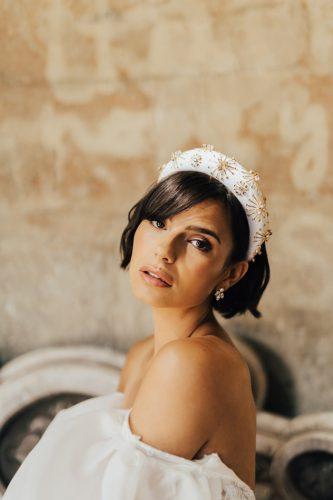 vestidos-de-noiva2020-acessórios-Rebecca-Carpenter-Photography-HH-27
