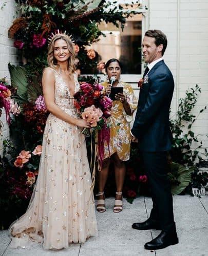 vestidos-de-noiva2020-acessórios-adamlevibrownephotography