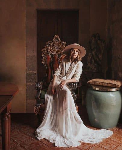 vestidos-de-noiva2020-acessórios-fridaenamorada