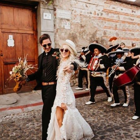 vestidos-de-noiva2020-acessórios-kamiolavarria