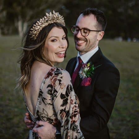 vestidos-de-noiva2020-acessórios-laurencampbell
