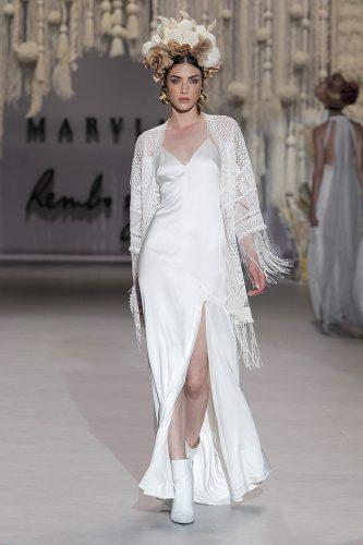 vestidos-de-noiva2020-cetim-firabridal1