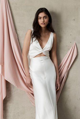 vestidos-de-noiva2020-cetim-hellomay