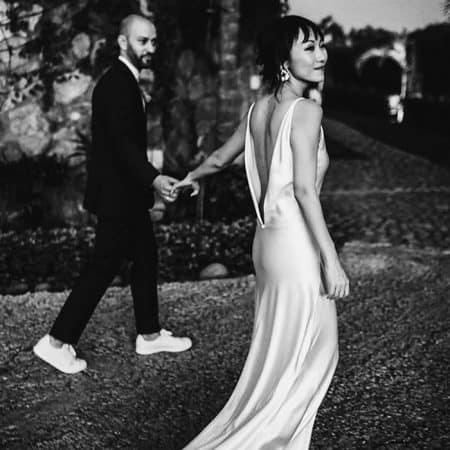 vestidos-de-noiva2020-cetim-loho_bride