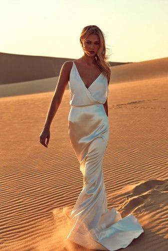 vestidos-de-noiva2020-cetim-onedaybridal