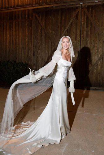 vestidos-de-noiva2020-cetim-onefinedayweddingfairs