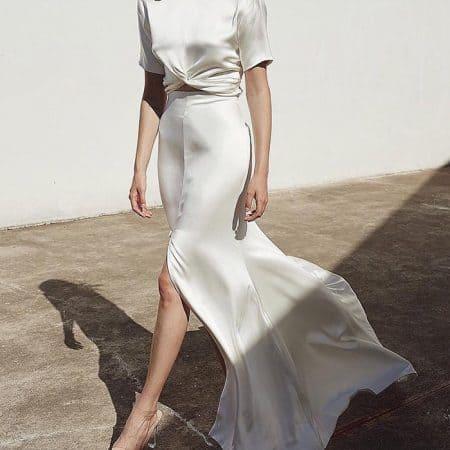 vestidos-de-noiva2020-cetim-onefinedayweddingfairs2