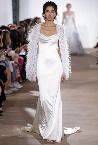 vestidos-de-noiva2020-cetim-theknot