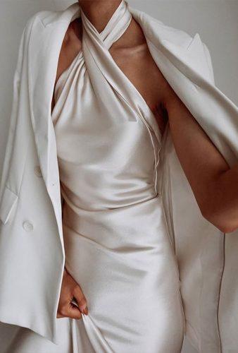 vestidos-de-noiva2020-cetim-todoconfetti