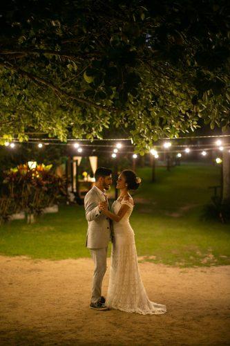 casamento-rustico-e-romantico-no-rj-3146