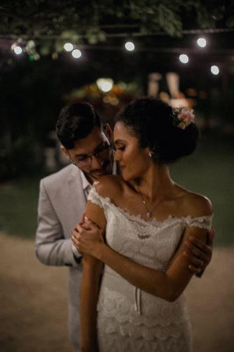 casamento-rustico-e-romantico-no-rj-3248