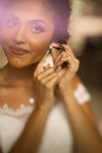 casamento-rustico-e-romantico-no-rj-49