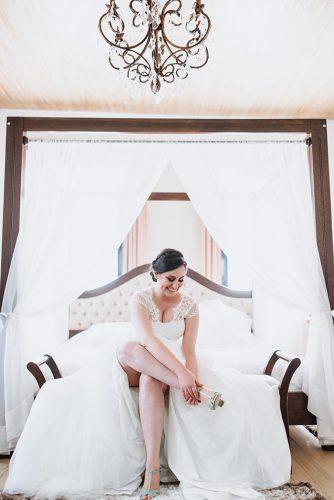 casamento-rustico-romantico-na-fazenda-292