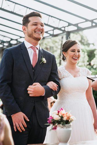 casamento-rustico-romantico-na-fazenda-563