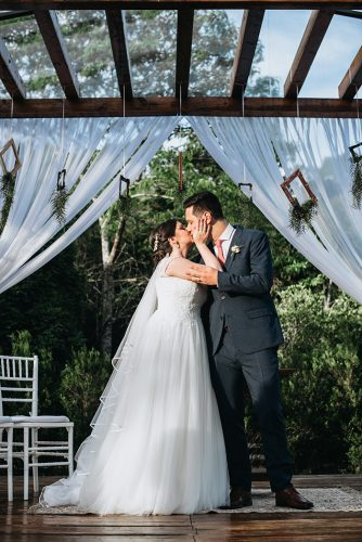 casamento-rustico-romantico-na-fazenda-736