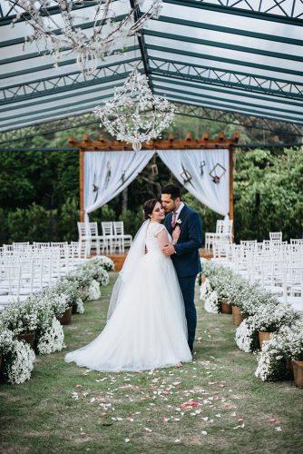 casamento-rustico-romantico-na-fazenda-804
