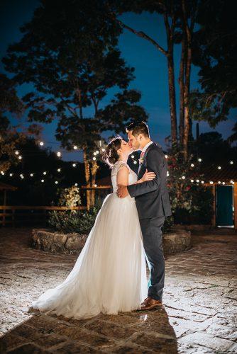 casamento-rustico-romantico-na-fazenda-885