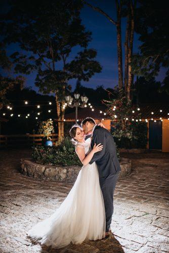 casamento-rustico-romantico-na-fazenda-890