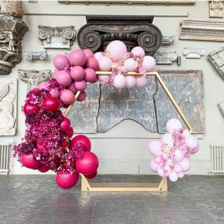 decoracao-com-baloes-altar (10)