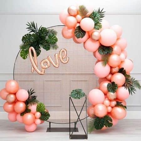decoracao-com-baloes-altar (11)