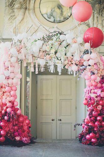 decoracao-com-baloes-altar (14)