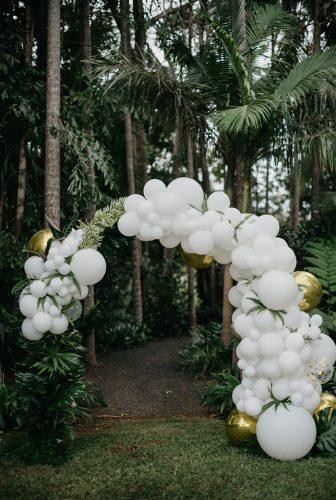 decoracao-com-baloes-altar (15)