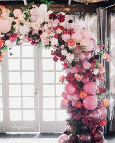 decoracao-com-baloes-altar (3)