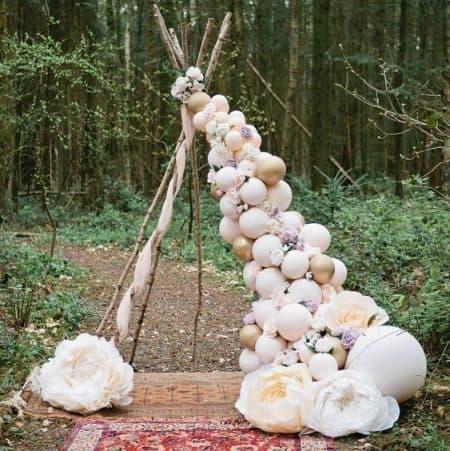 decoracao-com-baloes-altar (5)