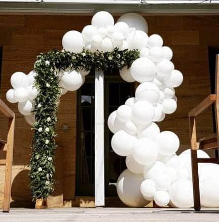 decoracao-com-baloes-altar (8)