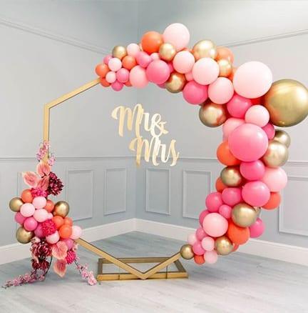 decoracao-com-baloes-altar (9)