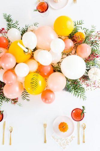 decoracao-com-baloes-arranjo-de-mesa (2)