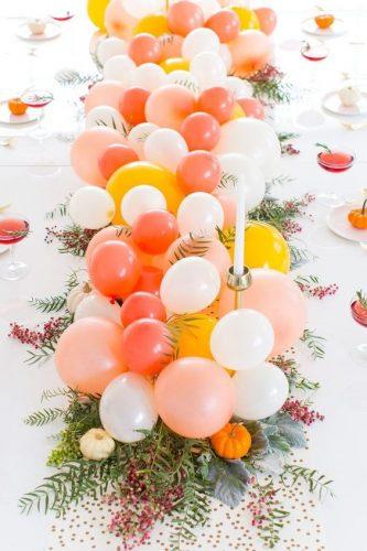 decoracao-com-baloes-arranjo-de-mesa (5)