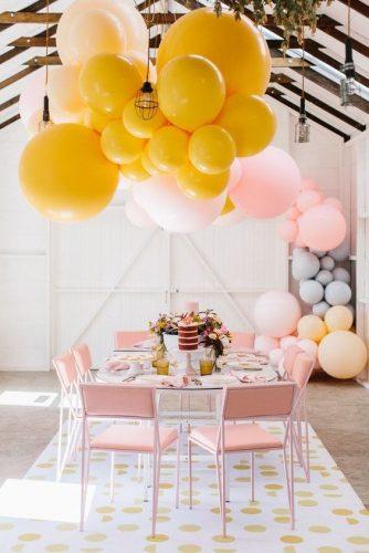 decoracao-com-baloes-arranjo-suspenso (1)