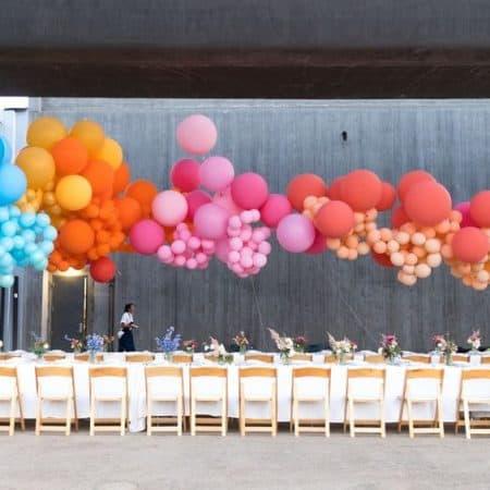 decoracao-com-baloes-arranjo-suspenso (10)