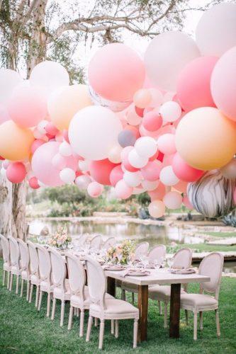 decoracao-com-baloes-arranjo-suspenso (2)