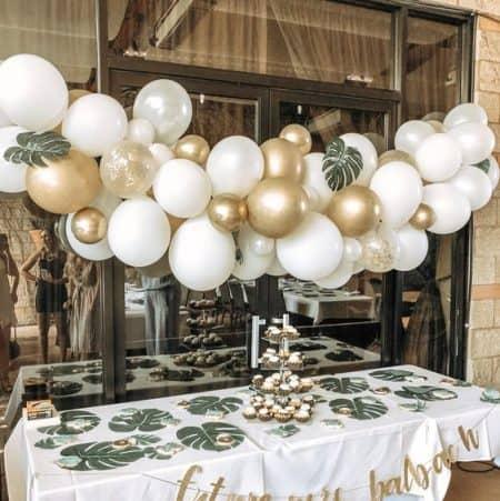 decoracao-com-baloes-arranjo-suspenso (4)