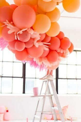 decoracao-com-baloes-arranjo-suspenso (5)