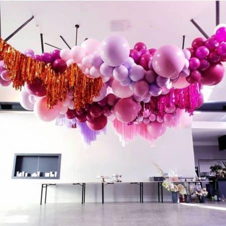 decoracao-com-baloes-arranjo-suspenso (7)