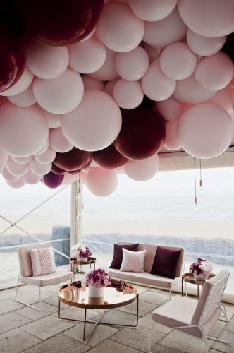 decoracao-com-baloes-arranjo-suspenso (8)