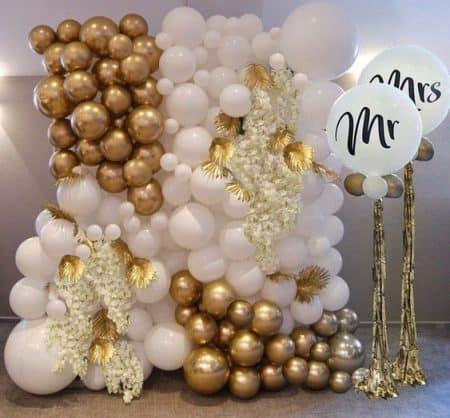 decoracao-com-baloes-backdrop (1)