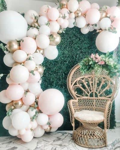 decoracao-com-baloes-backdrop (2)